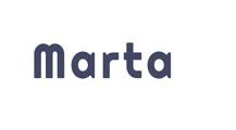 Marta Arcagnati